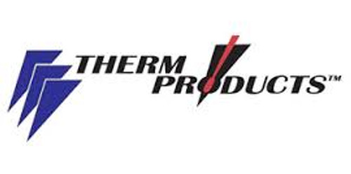 "Therm Products | Lo Flow Heater 4.0KW 240V 3/4""Bx90oB inlet/outlet(DM/Vita) 