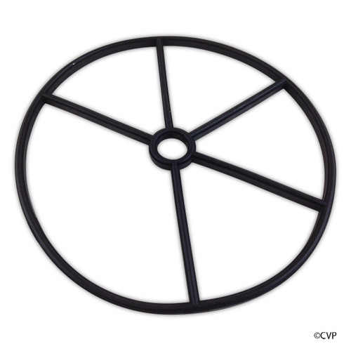 Pentair Pool Products | GASKET SPDR MPV (G-406) | 51017000