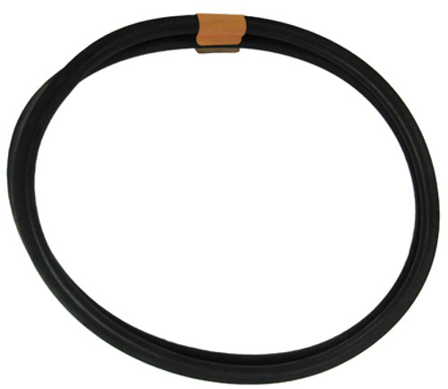 Anthony 01411800 Lens Gasket (3510-06)