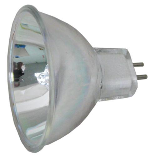 FIBERSTARS | MULTI REFLECTOR LAMP 150W 21V | HI-109