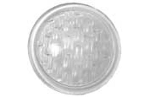"HAYWARD | ASTROLITE II | LENS, 3 5/8"" DIAMETER | SPX590Z1"