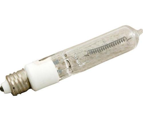 Pentair 79113800 250 Watt 120V Halogen Bulb