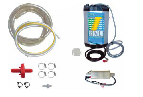 Pools Parts Portal Chemical Feeders Prozone Css5