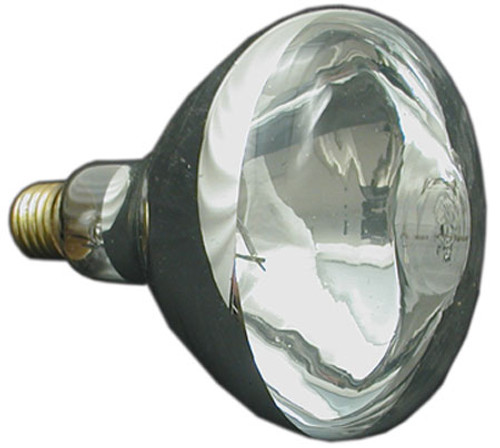 PUREX CHD/POOL STAR LIGHT | BULB, 12V 300W FLOOD | 70523