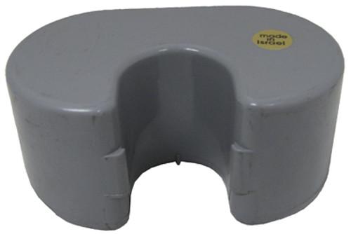 MAYTRONICS | GRAY HANDLE FLOAT, SET OF 2 | 9995743-PAIR