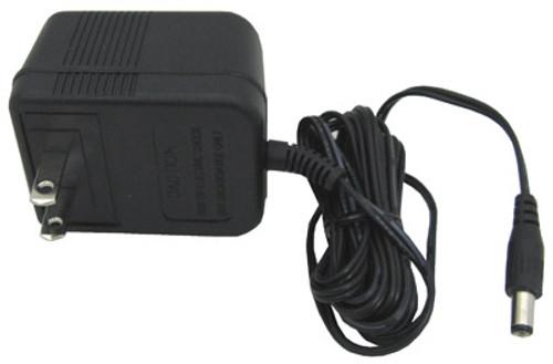 Water Tech PBA099G2 Pool Blaster Battery Charger (Gen 2)