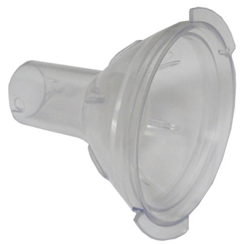 WATER TECH   NOSE CAP   CAT002