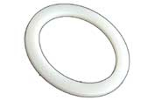 """JACUZZI   SPRING WASHER, 1-5/8"""" OD, 1-1/4"""" ID   E-8-S1"""