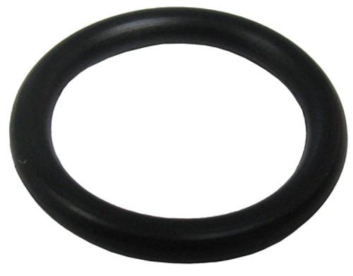 AMERICAN PRODUCTS | Oring W/4700-08A | 51017700