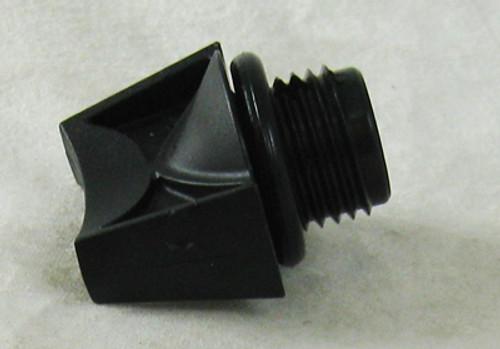 "POLARIS | 1/2"" - 20 unf drain plug with Oring| P88"