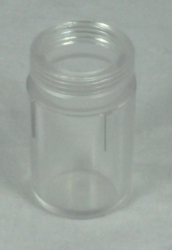 WATERCO | SIGHT GLASS | 621463