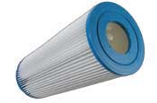 Unicel | FILTER CARTRIDGES | C-4326