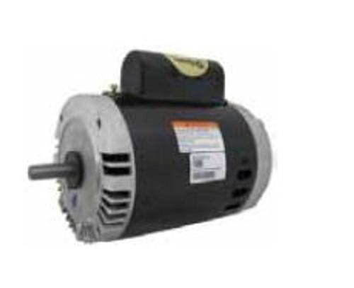 MAGNETEK/CENTURY| E-PLUS ENERGY SAVER - FULL RATED | B661