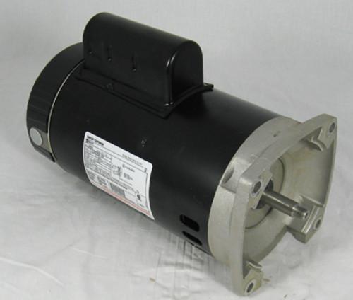 MAGNETEK/CENTURY | E-PLUS ENERGY SAVER - FULL RATED | B842