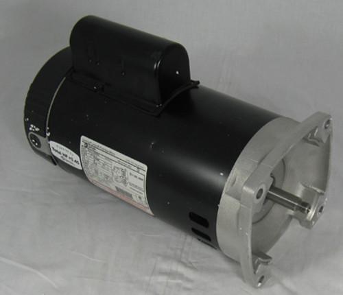 MAGNETEK/CENTURY | E-PLUS ENERGY SAVER - FULL RATED | B844