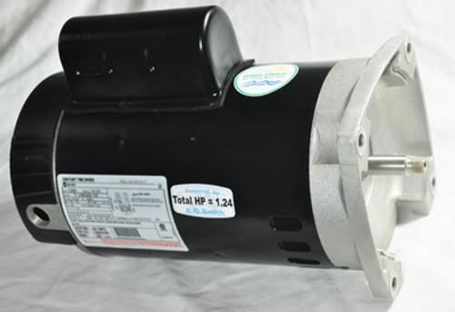 MAGNETEK/CENTURY | E-PLUS ENERGY SAVER 2 SPEED - FULL RATED | B2980