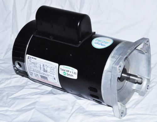 MAGNETEK/CENTURY | E-PLUS ENERGY SAVER 2 SPEED - FULL RATED | B2982