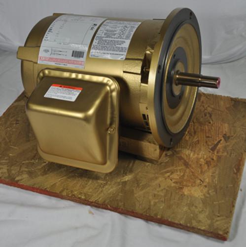 PENTAIR/PUREX | C/L SERIES ODP 3600 RPM | V214