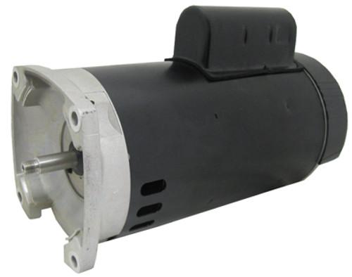 HAYWARD | MOTOR, 3HP MAXRATE 230V | SPX3225Z1MR