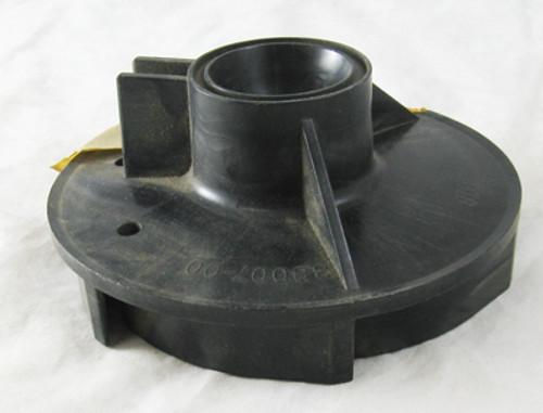 MARLOW | DIFFUSER,PLASTIC,1/2HP(1-1/2HP 20EC-A2) | 38007-00