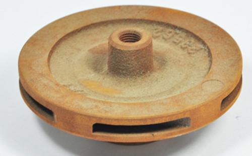 MARLOW | IImpeller, IRON, 1/2HP (1-1/2H 20EC-A2) | 23562-02