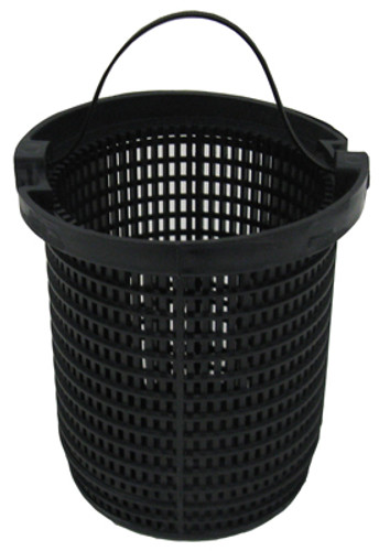 ADVANTAGE MANUFACTURING | STRAINER BASKET | 320104
