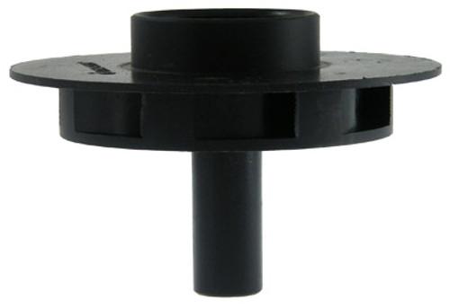 FLOTEC | IImpeller, 3/4 HP | C105-226PB
