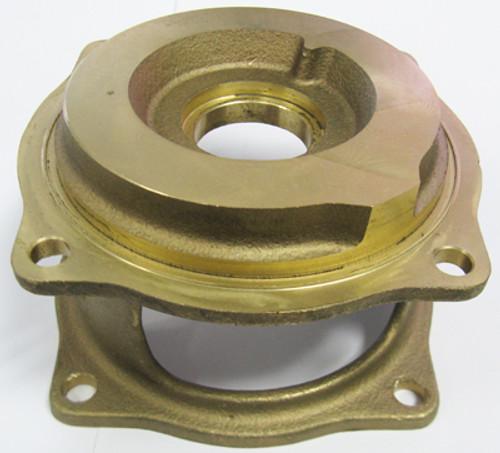 AQUA-FLO | BRACKET, .33-2.0 HP | 91140050