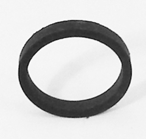 ANTHONY | SEAL RING- DIFFUSER - 3/4HP | L21-1