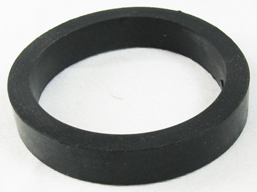 ANTHONY | SEAL RING - DIFFUSER - 1 THRU 1/2HP | C21-10