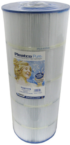 Pleatco | FILTER CARTRIDGES | 4900-303