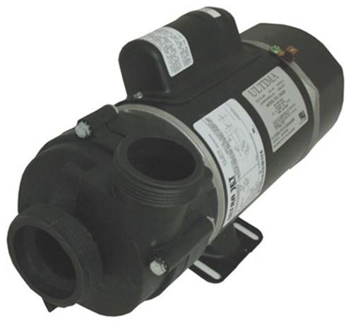 BALBOA/VICO | 2.6 HP, 230 VOLT, 2 SPEED | 1014228
