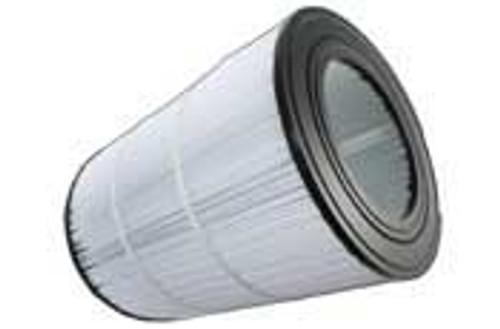 Unicel | FILTER CARTRIDGES | 42-3659-08-R