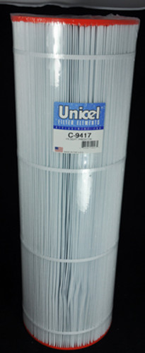 Unicel | FILTER CARTRIDGES | C-9417