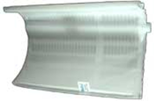 AMERICAN PRODUCTS   D.E. FILTER GRIDS   FG-1003