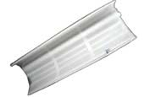 AMERICAN PRODUCTS   D.E. FILTER GRIDS   FG-1006