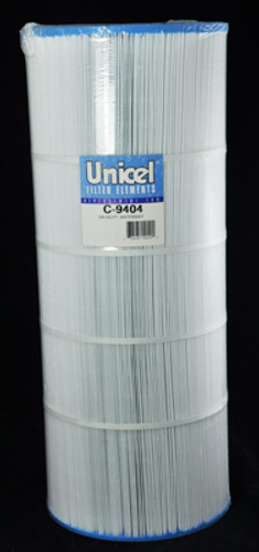 Unicel | FILTER CARTRIDGES | 4742-61