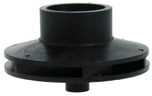 HAYWARD | 1 HP HI-PERFORMANCE IImpeller | SPX1500LH