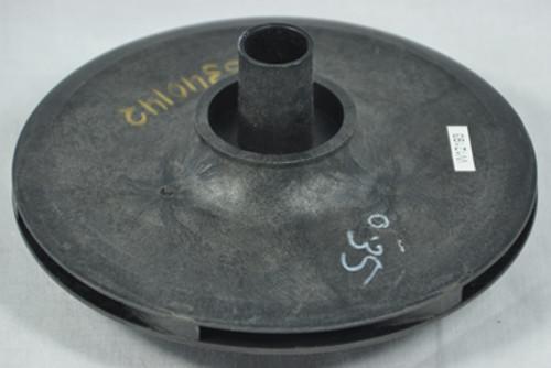 WATERCO | 1.50HP IImpeller | 6340142