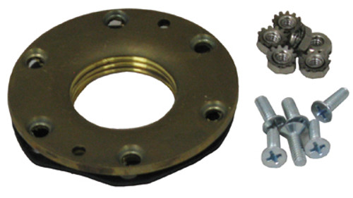 """THERMCORE PRODUCTS 