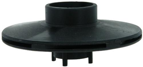 Water Ace 25054B003 Pump Impeller RSP15 1-1/2 HP
