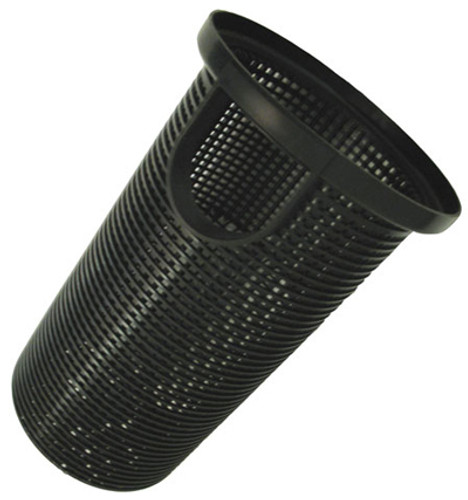 WATER ACE | STRAINER BASKET | 25061C000