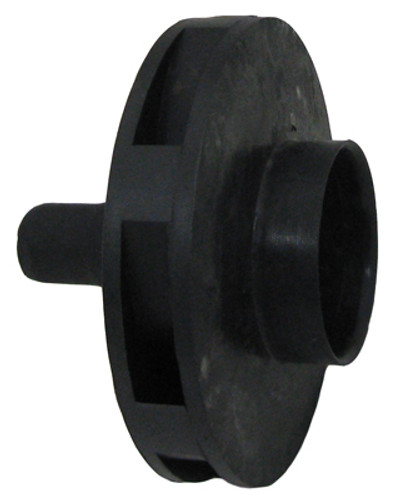 SPECK | IImpeller, 1HP (FULL);1-1/2 HP UPRATED | 2920223091