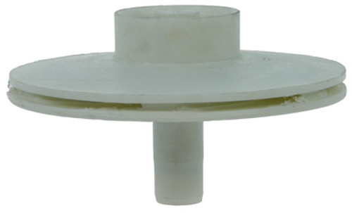 SPECK | IImpeller, 1-1/2 HP, MODEL III, SF 1.0 | 2920825000