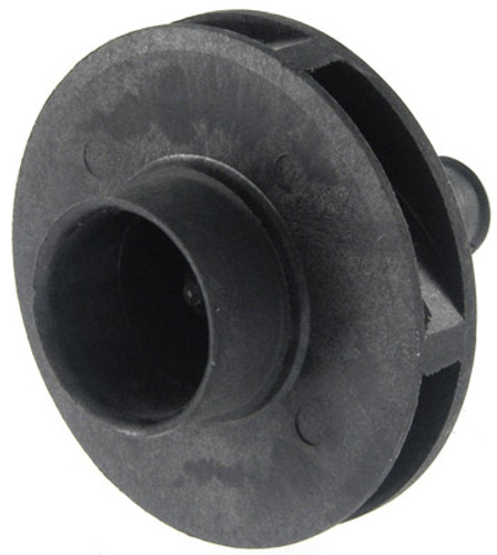 PENTAIR | IImpeller 3/4 HP | C105-228PH