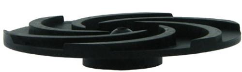 PENTAIR | IImpeller, 3/4 HP PLASTIC | 353044