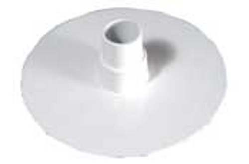AMERICAN PRODUCTS | VAC PLATE | 85002800