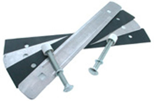 """S. R. SMITH 