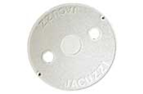 JACUZZI | COVER | 43-3051-01-RWHT