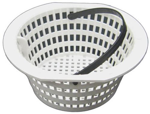 Jacuzzi Deckhand 4087-04 Skimmer Basket